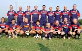Torneo Professioni 2010 2