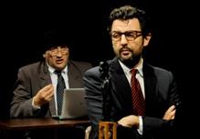 1 Un Anno Dopo Di Tony Laudadio