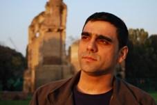 Schillaci Giuseppe