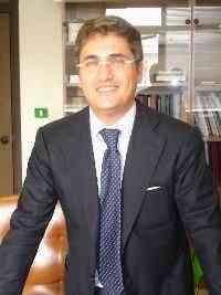 Raffaelemarcello