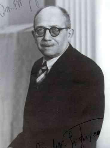 Giuseppe Fusco