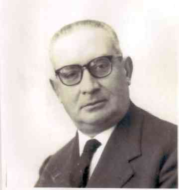 Luigi De Michele