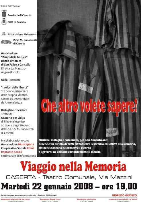 Manifestomemoria2008