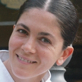 Marziale Rosanna