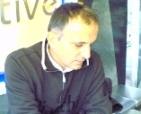 Aldo Di Resta