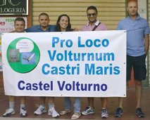 Prolocoestate2011