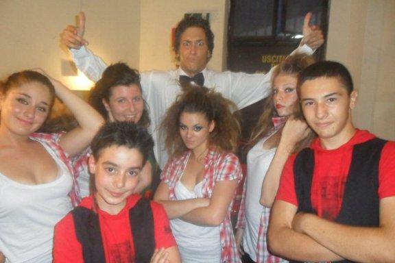 Saggio2011 2