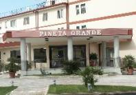 Pineta Grande
