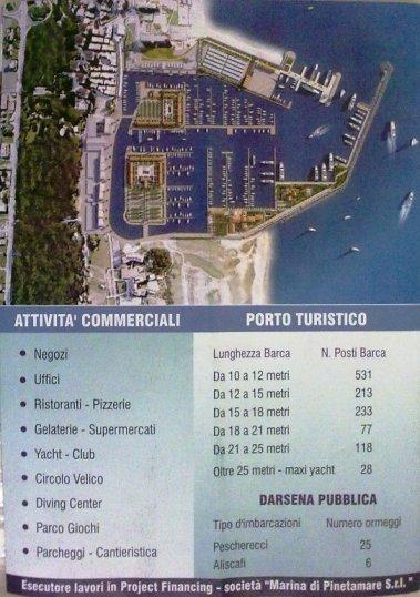 Porto Progetto1