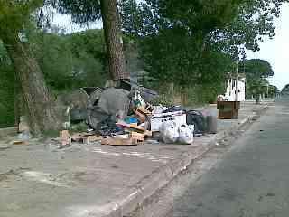 Viale Granacci 29 05 2008 1