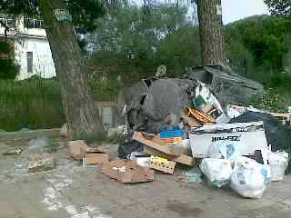 Viale Granacci 29 05 2008 2