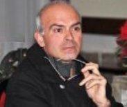 Caprio Alfonso2
