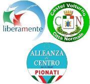 Liberam Cittanorm Allcentro