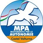 Mpa Castel Volturno