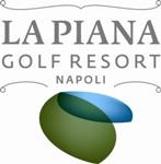La Piana Golf