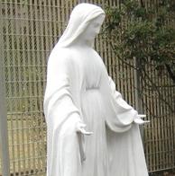 S Maria Del Mare