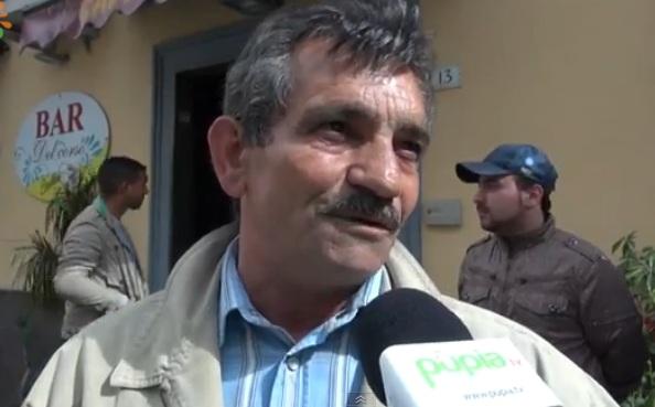 Elio Intervista