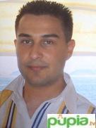 Elio Mazzara