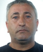 Vassallo Nicola