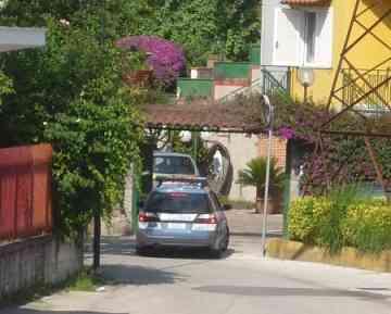 Via Lepoardi Casafratello2