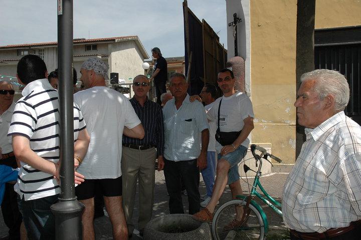 Gente In Piazza1