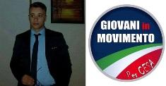 Oliva Eugenio Logo