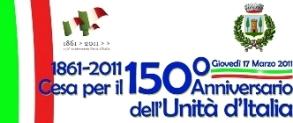 Cesa Italia 150 2