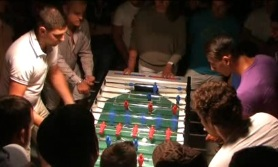 Calcio Balilla3