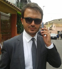 Michele Autiero