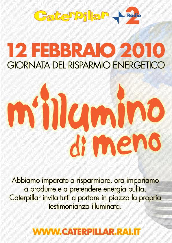 Millumino2010locandina