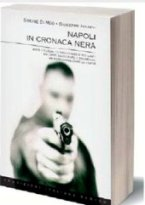 Napolicronacanera2