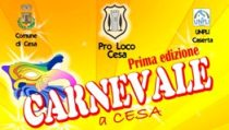 Carnevale Pro Loco