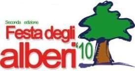 Festalbero2010 1