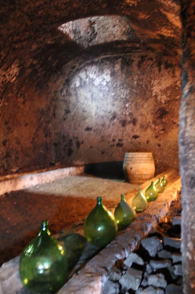 Grotta Per Angela