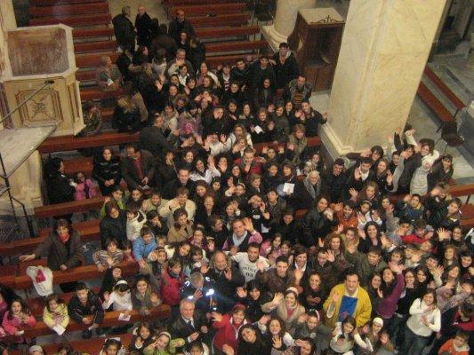 Azione Cattolica Ragazzi