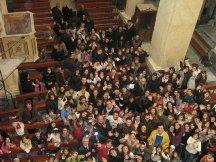 Azione Cattolica Ragazzi2