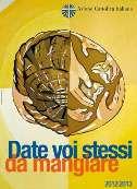 Manifesto Ott12