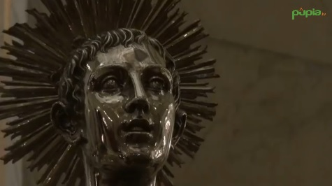 San Cesario Primopiano
