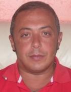 Piccirillo Massimo