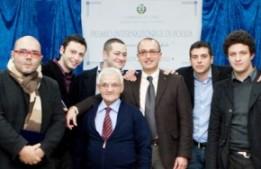 Premio2010