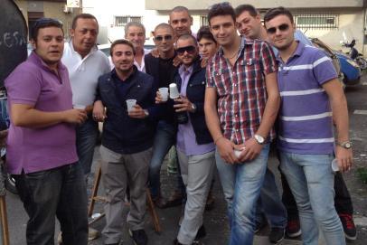 Borzacchiello Fest1