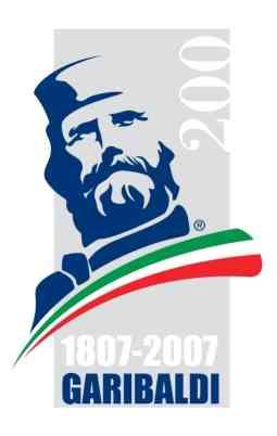 Garibaldi.logo