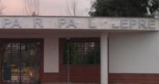Parco3