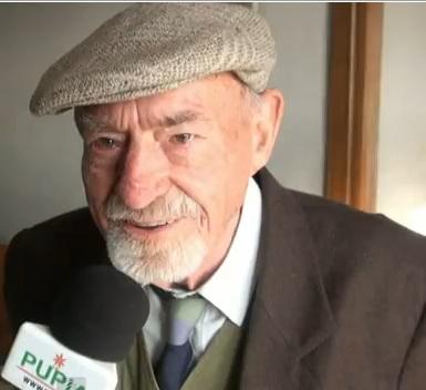 Luigi Infelice
