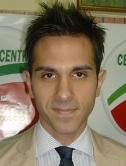 Alma Carmine2