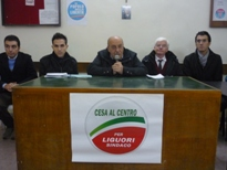 Conferenza Stampa2