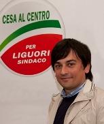 Ferrante Ernesto