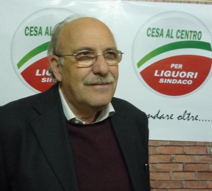 Liguori Cesario