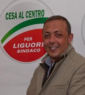 Picciillo2
