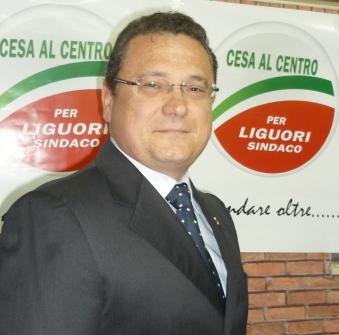 Romano Vittorio